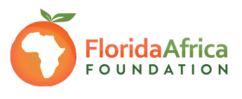 Florida Africa Foundation